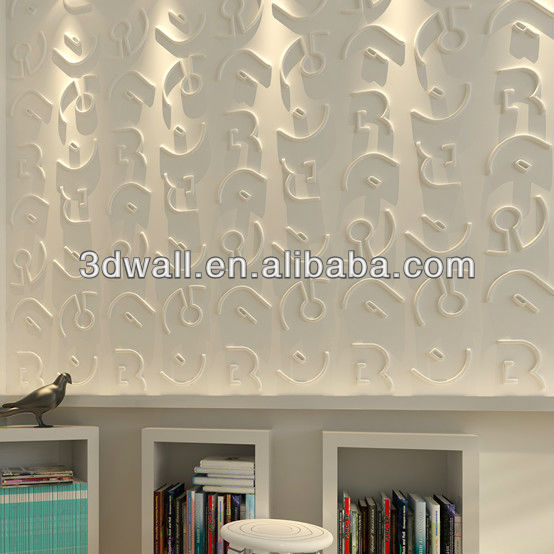 3d wallpapers for home walls  View 3d wallpapers for home walls  3d. 3D Wallpaper Home   WallpaperSafari