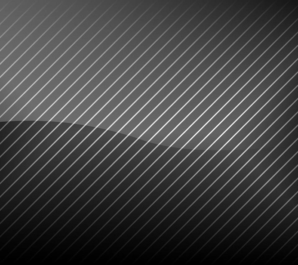 Glossy Black Wallpaper - WallpaperSafari