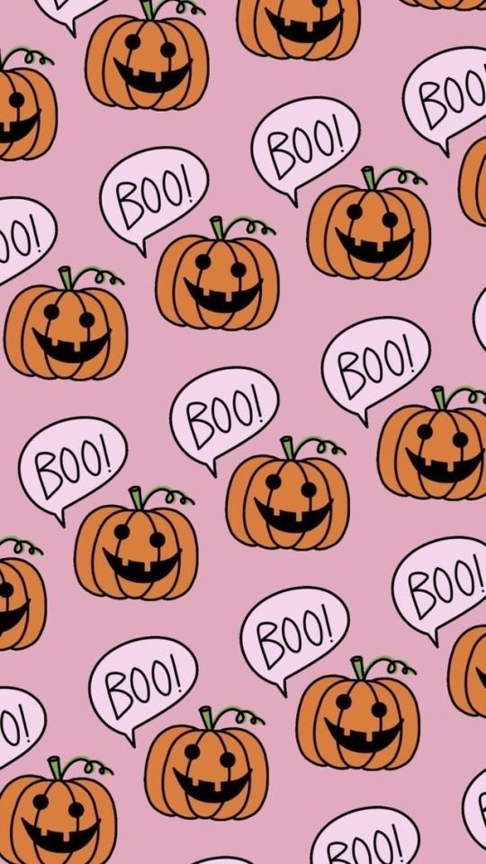 Pin by Connor Lara on wallpapers in 2020 Halloween wallpaper 540x960