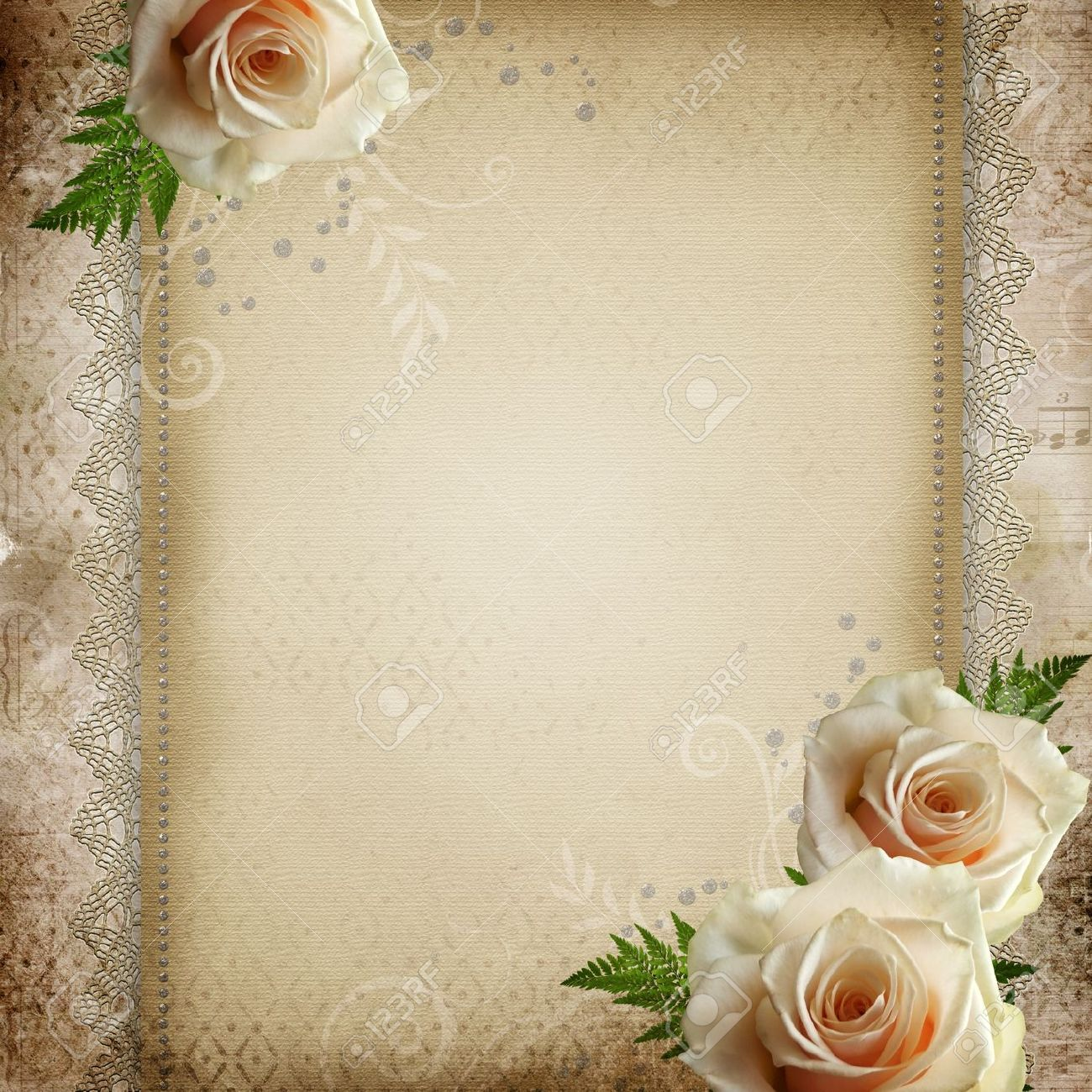 Free Download Wedding Background Images Download Wedding Background Hd 1300x1300 For Your Desktop Mobile Tablet Explore 67 Wedding Background Images Wedding Wallpaper Images Wedding Background Images Free Wedding Background Images