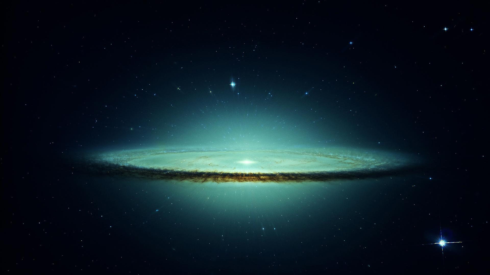 Galaxy HD Wallpaper FullHDWpp   Full HD Wallpapers 1920x1080 1920x1080