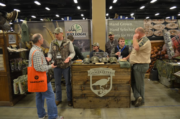 Nwtf Logo Wallpaper 2013 nwtf convention pictures 625x414