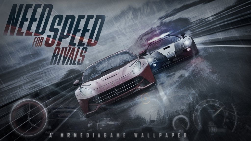 need for speed movie poster hd
