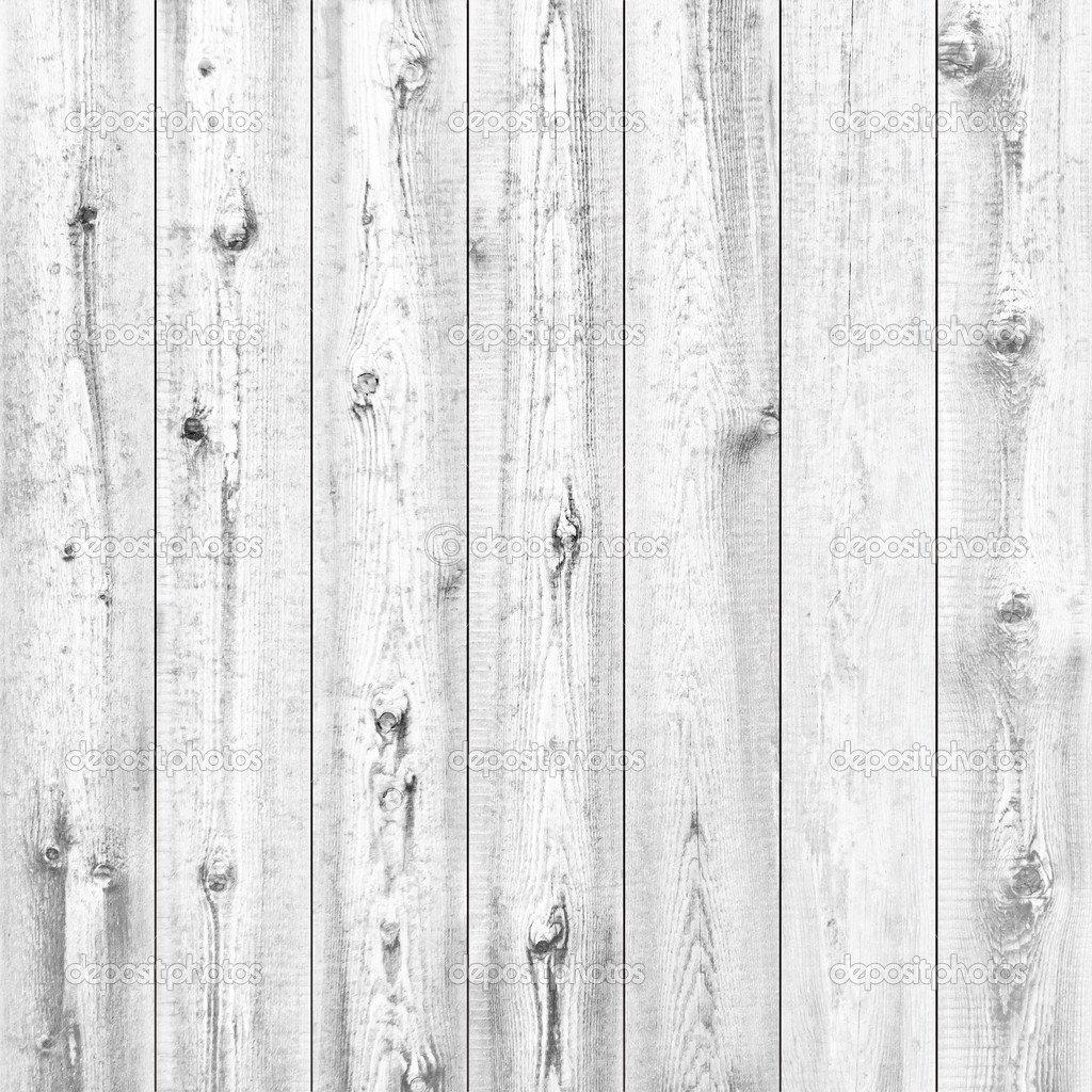 white wood wallpaper wallpapersafari. Black Bedroom Furniture Sets. Home Design Ideas