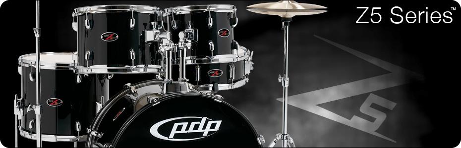 Wallpaper   Drum Workshop Inc   drums pedals hardware dvds and 930x300