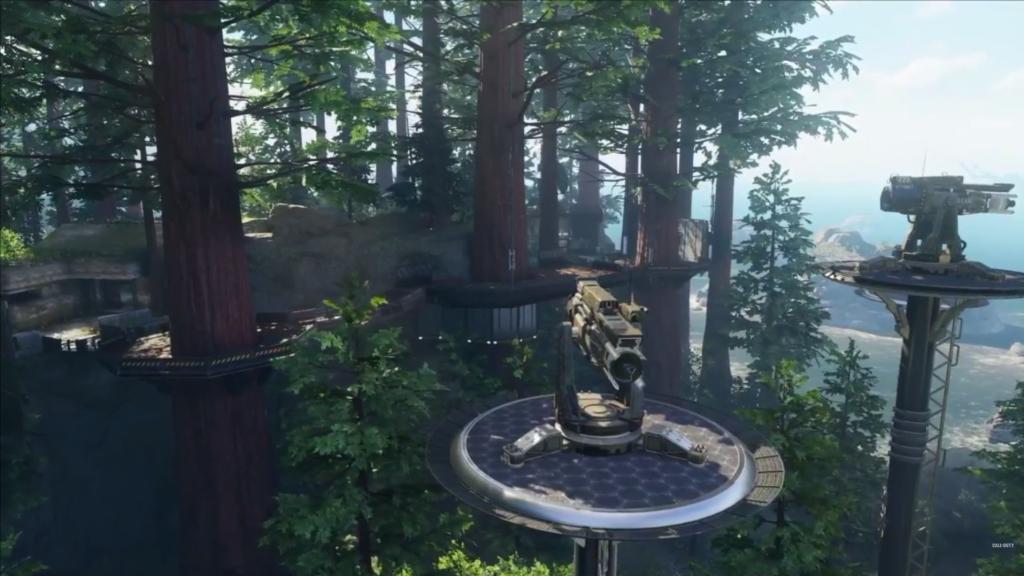 CoD BO3   Weitere Multiplayer Map Redwood vorgestellt bo3fridays 1024x576