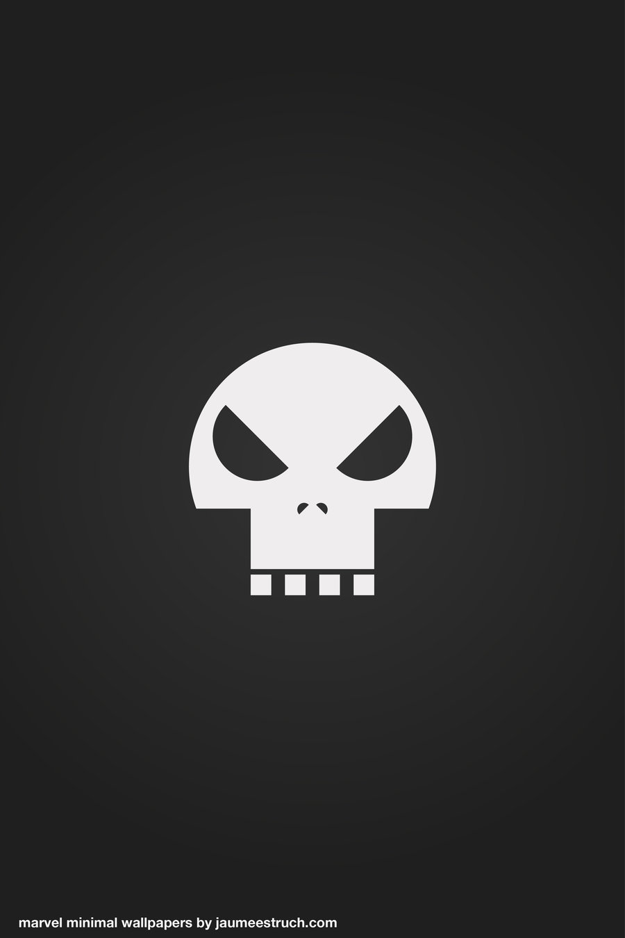 Punisher Iphone Wallpaper The Punisher Wallpaper Iphone