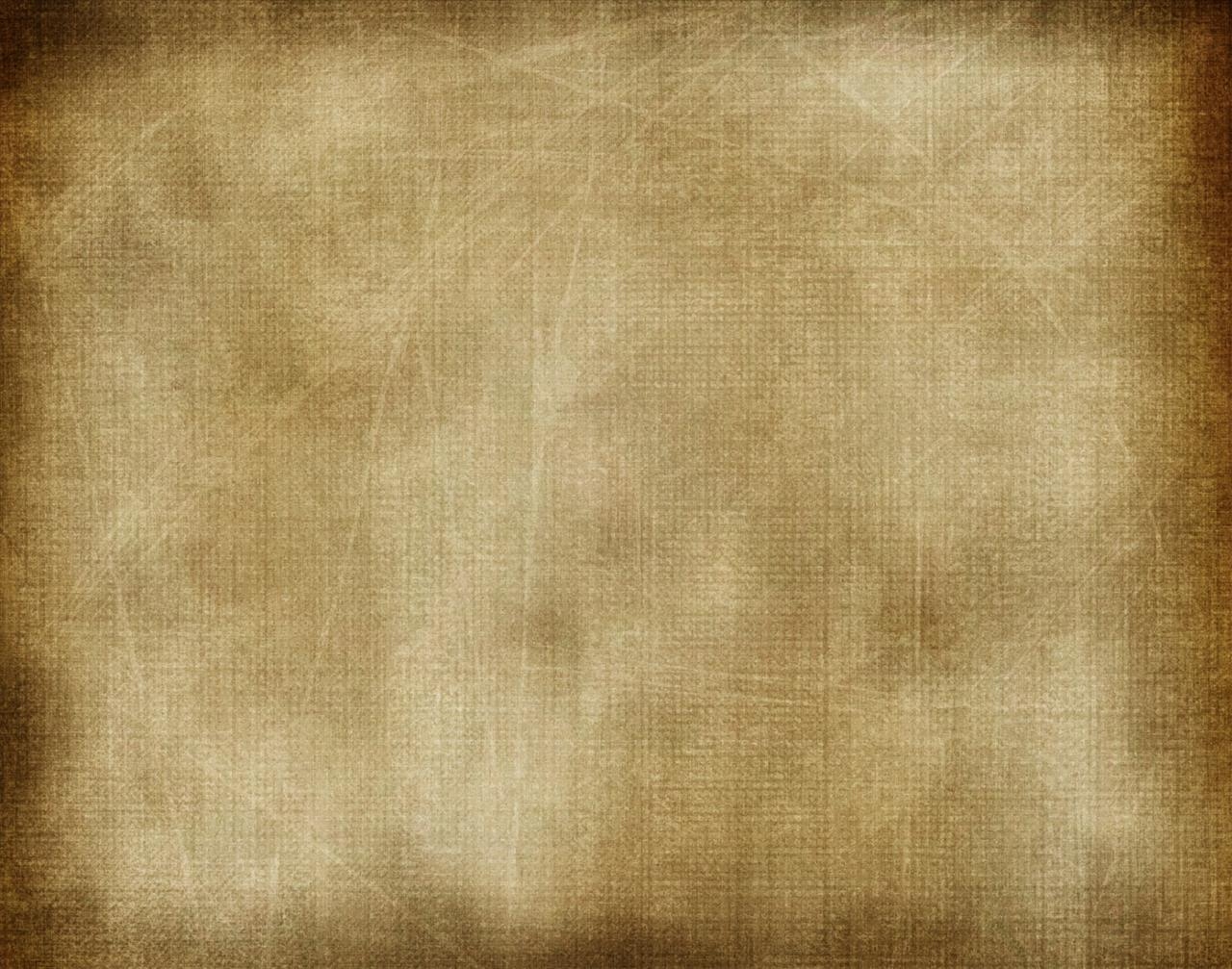rustic wallpaper is free - photo #32