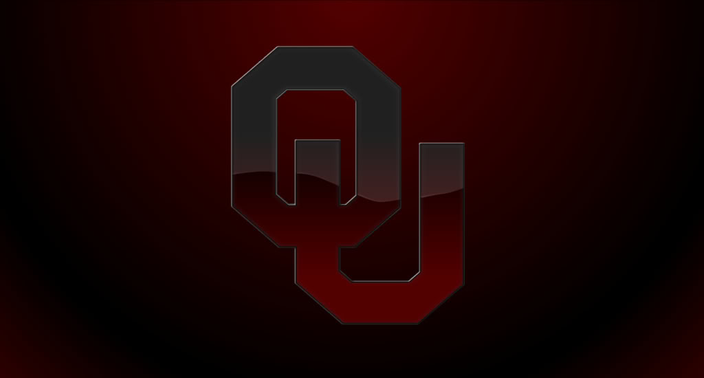 ou football graphics and comments 1024x550