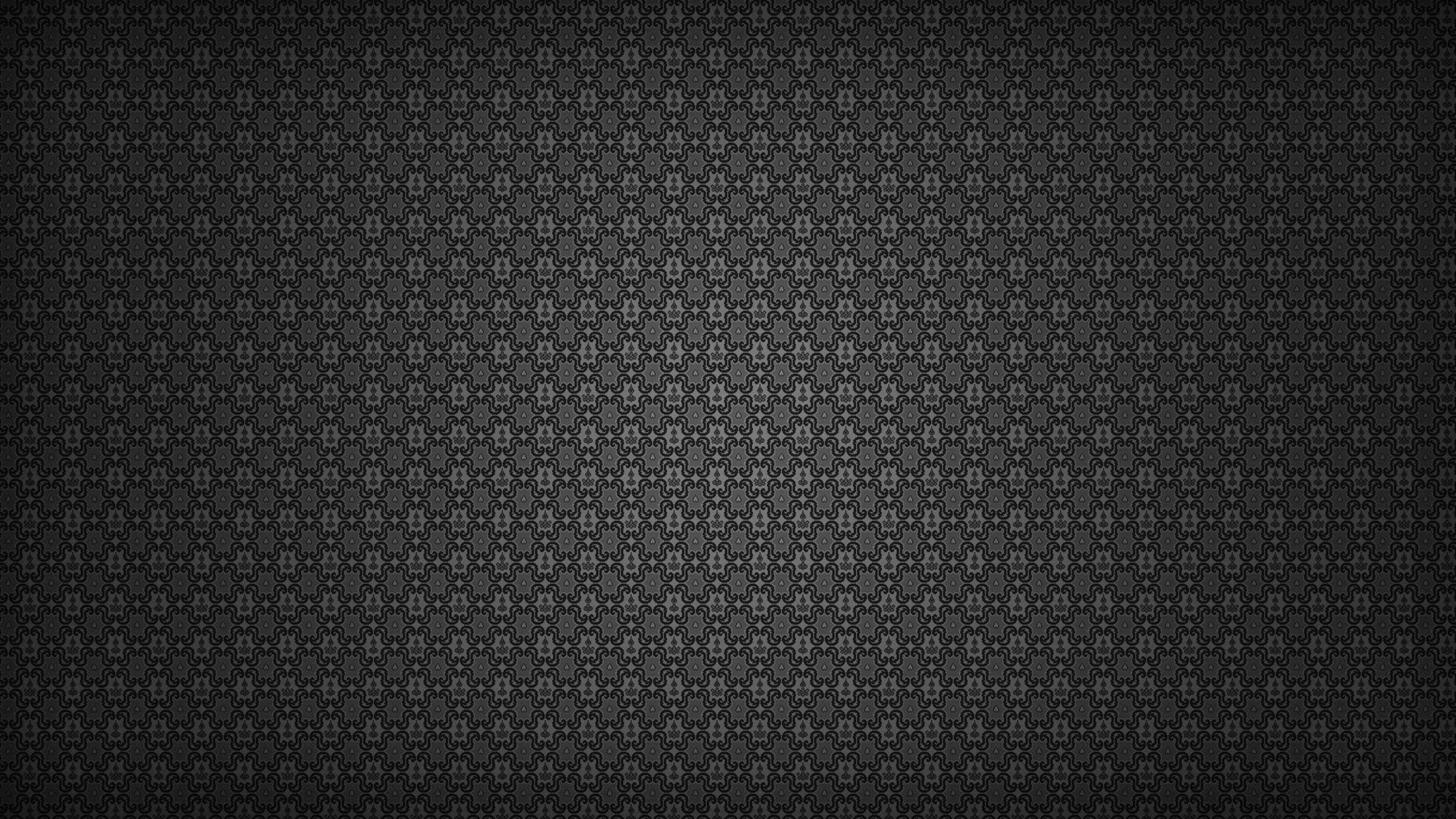 Wallpaper 3840x2160 style creative background pattern texture 4K 3840x2160