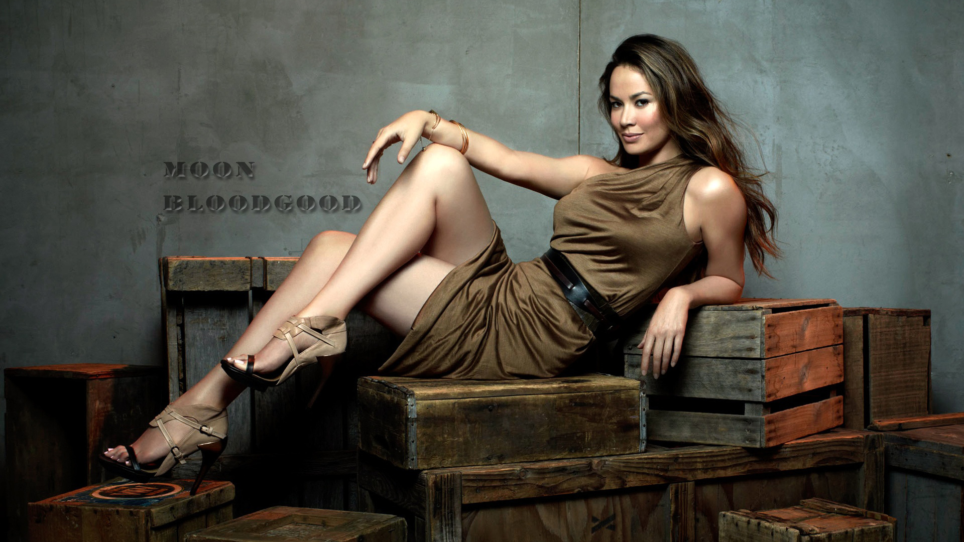 Moon Bloodgood Wallpapers HD Wallpapers 1920x1080