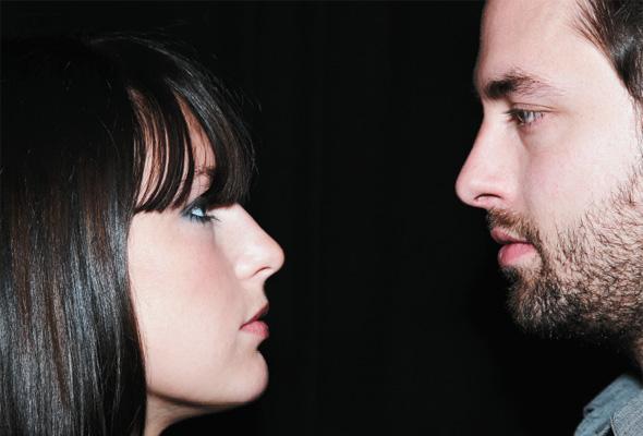 josh and hayley williams sitemodel brenda song hair harry 590x400
