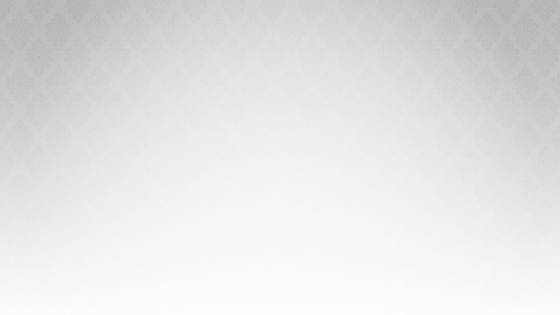 Grey And White Background 0 items   0 client centre 1920x1080