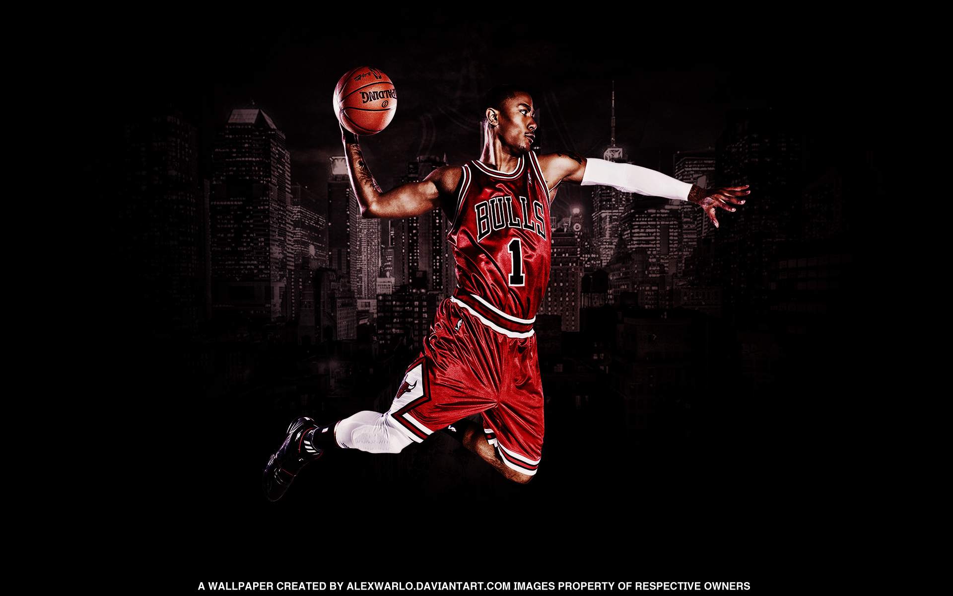 Bulls Wallpaper Related Keywords Suggestions   2014 Bulls Wallpaper 1920x1200