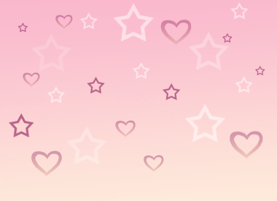 pink girly desktop wallpapers