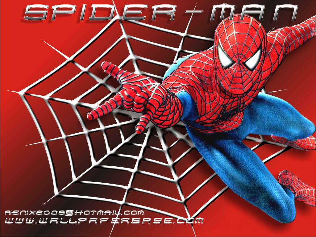 Fantastic   Wallpaper Home Screen Spiderman - 7tvuOq  Best Photo Reference_258849.jpg