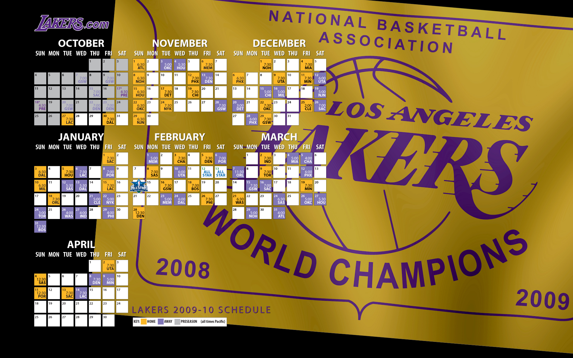 1920x1200px La Lakers Wallpaper 2015 Wallpapersafari