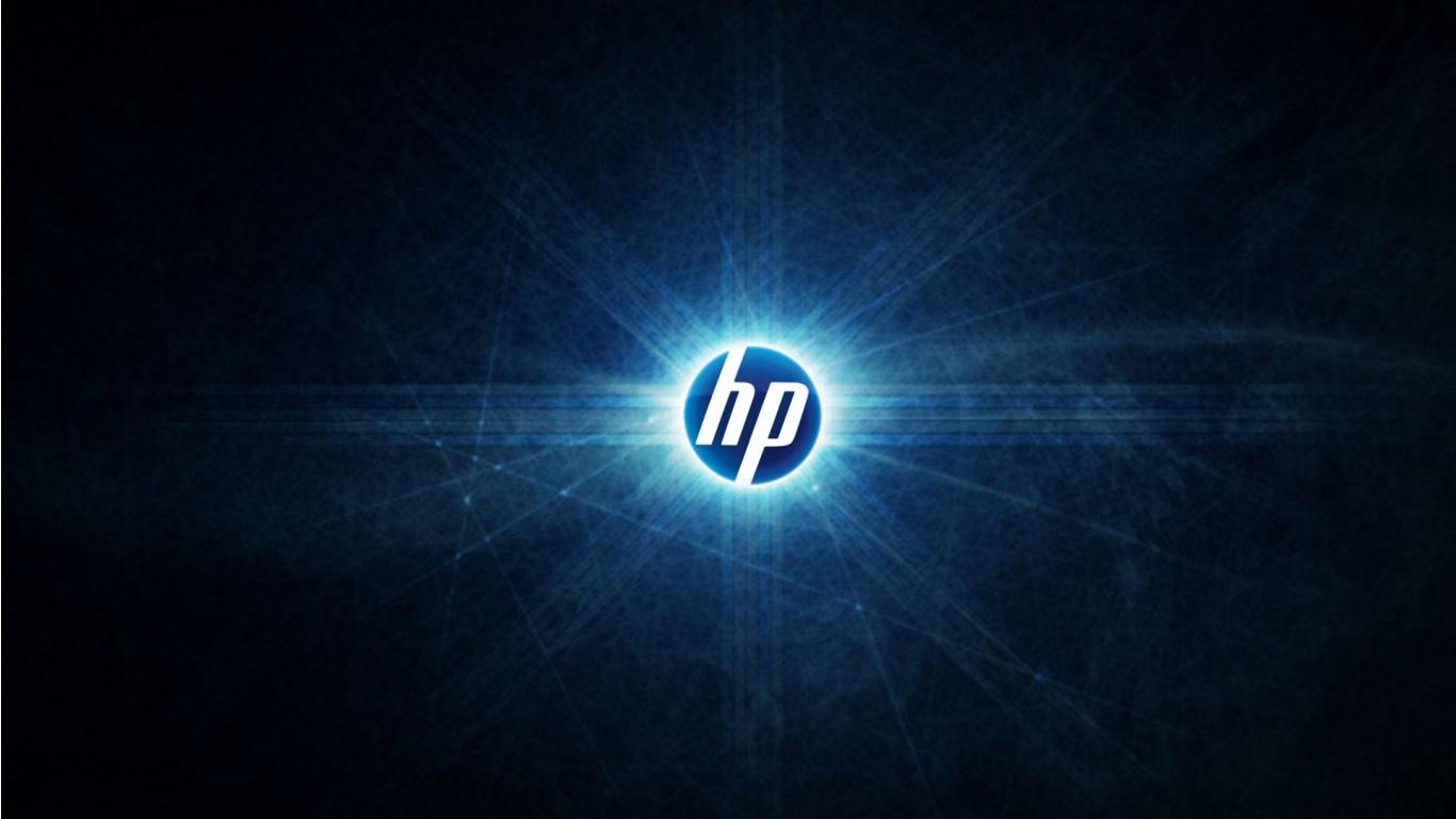 HP Starmap Level 1366x768