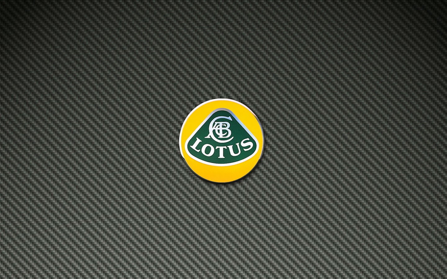 Free Download Lotus Logo Azs Cars 1440x900 For Your