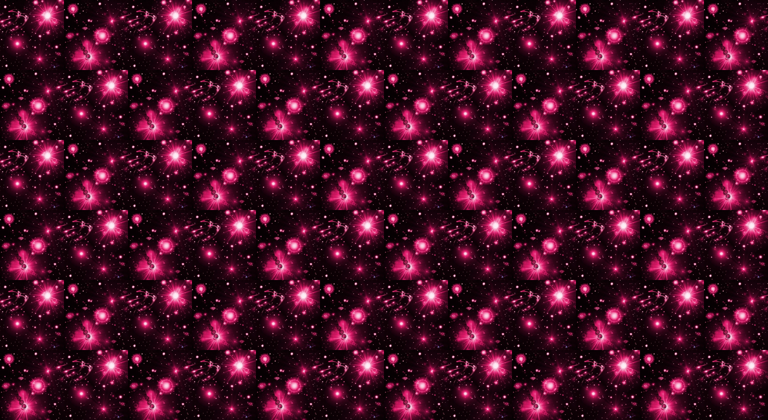 Go Back Images For Hot Pink And Black Backgrounds 1500x822