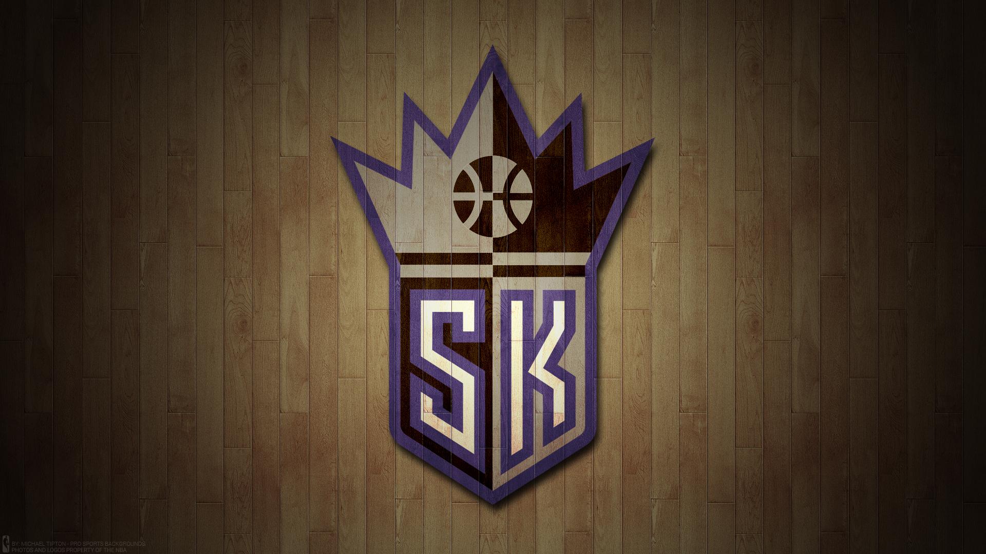 Sacramento Kings HD Wallpaper Background Image 1920x1080 ID 1920x1080