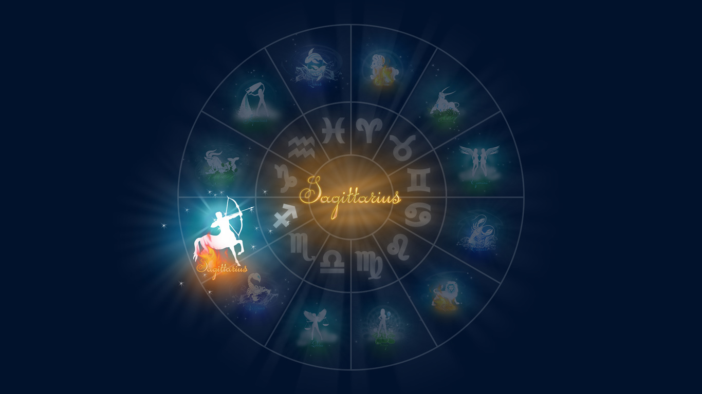 Hd Background Wallpaper 800x600: Sagittarius Wallpapers