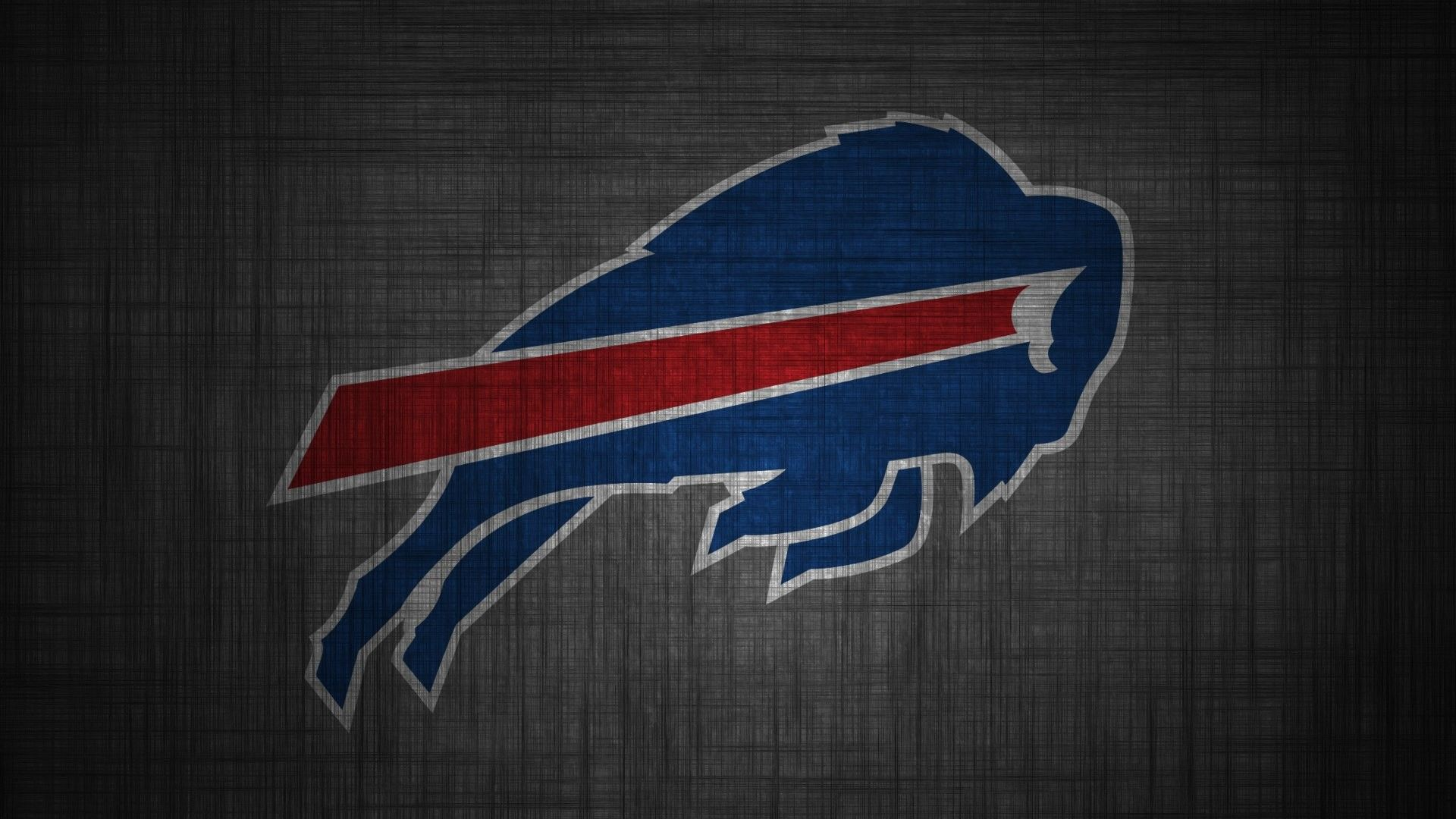 Buffalo Bills Mac Backgrounds Wallpapers Mac backgrounds 1920x1080