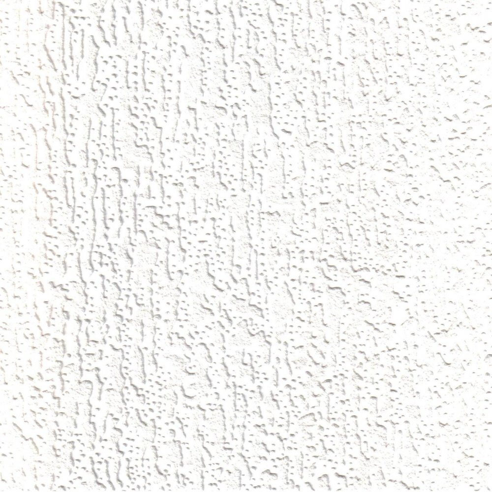 Textured Wallpaper For Bathrooms 2017: White Textured Wallpaper For Bathroom