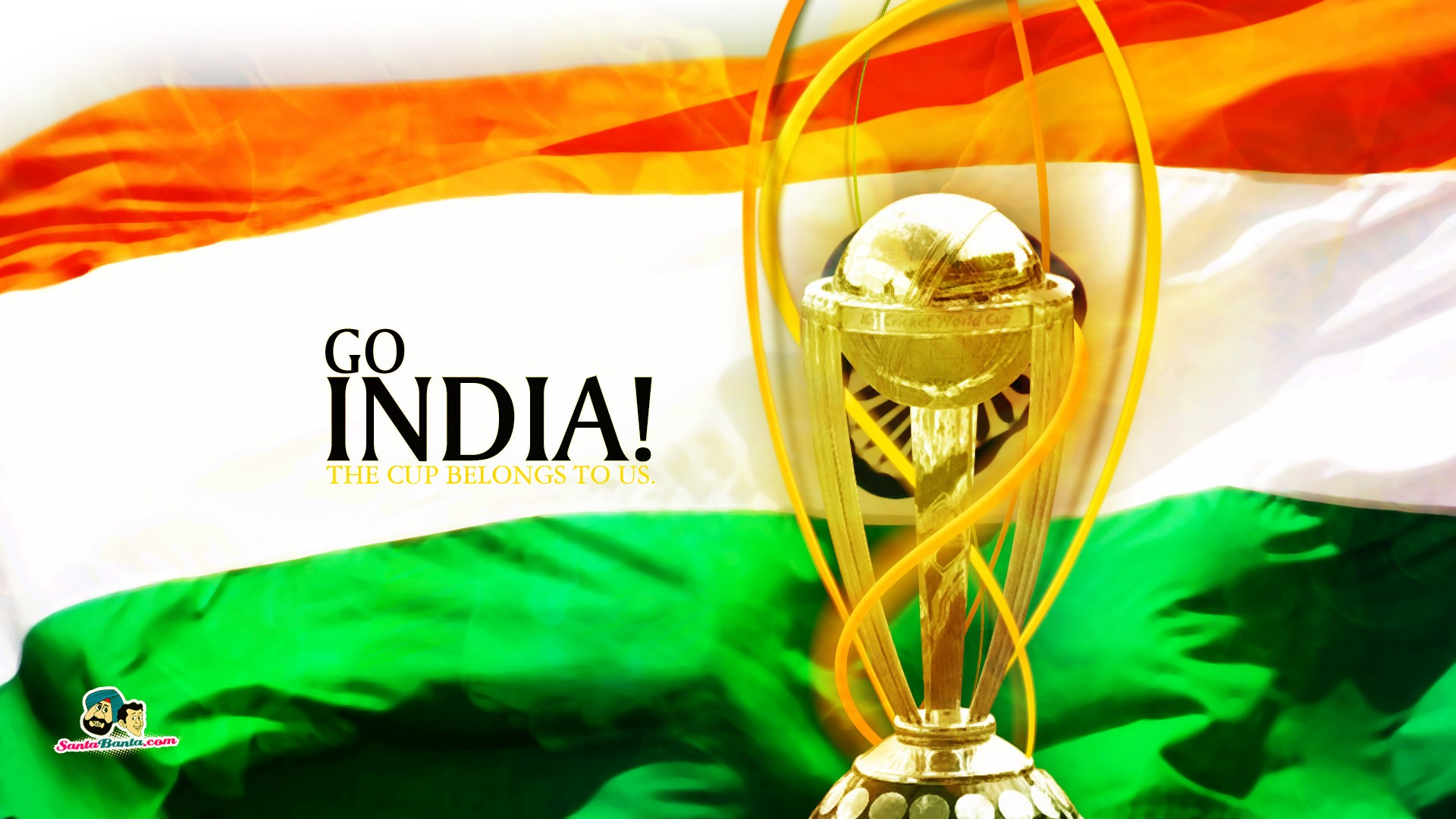 India Cricket Cup Wallpapers India Cricket Cup Myspace Backgrounds 1920x1080