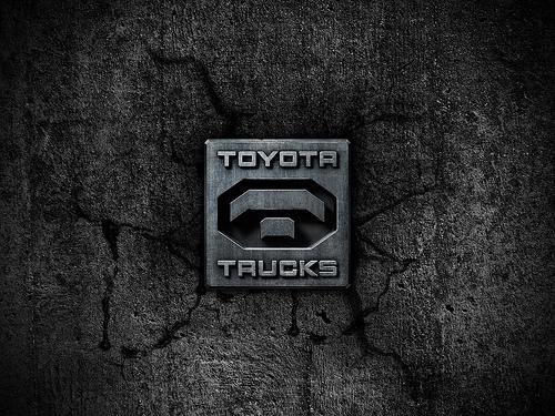 Toyota Racing Development >> TRD Logo Wallpaper - WallpaperSafari
