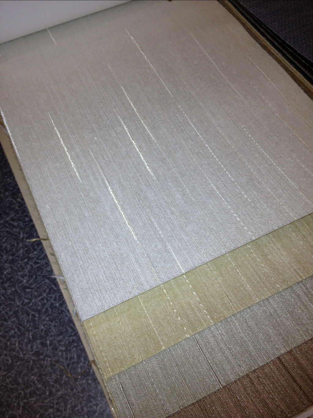 50] Allen and Roth Wallpaper Studio on WallpaperSafari 1024x1366