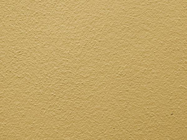 cream wall surface cream coloured textured wall 600x450