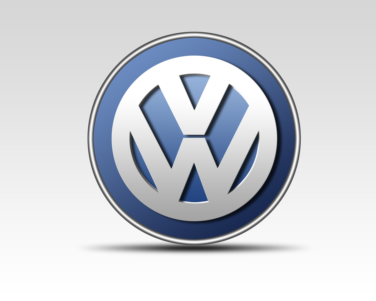 volkswagen logo full volkswagen logo volkswagen logo volkswagen logo 1280x1024