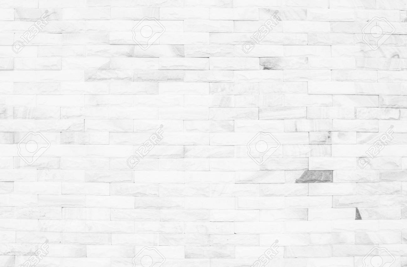 Grey And White Brick Wall Texture Background Brickwork Or 1300x853