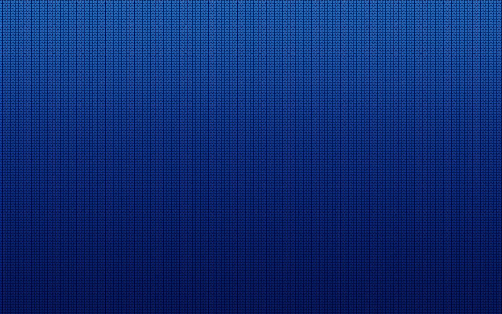 Plain Website Backgrounds Plain Backgrounds Dark Blue 1920x1200
