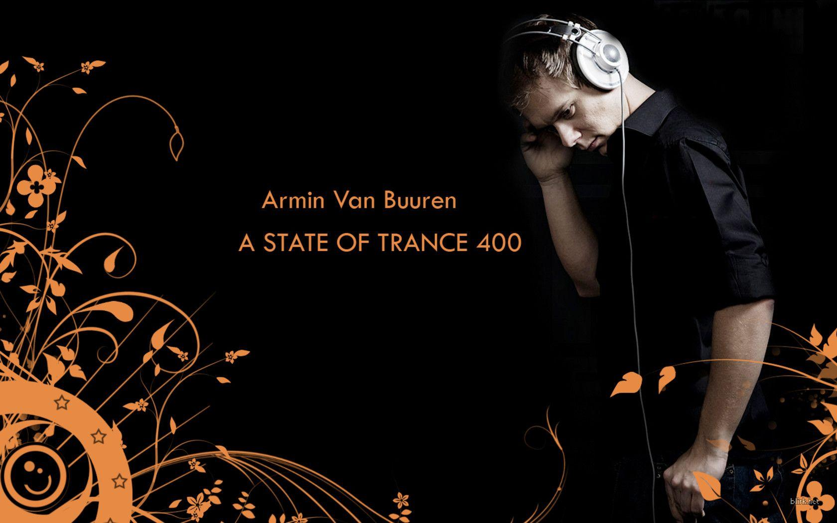 A State Of Trance 2016 Wallpapers 1680x1050