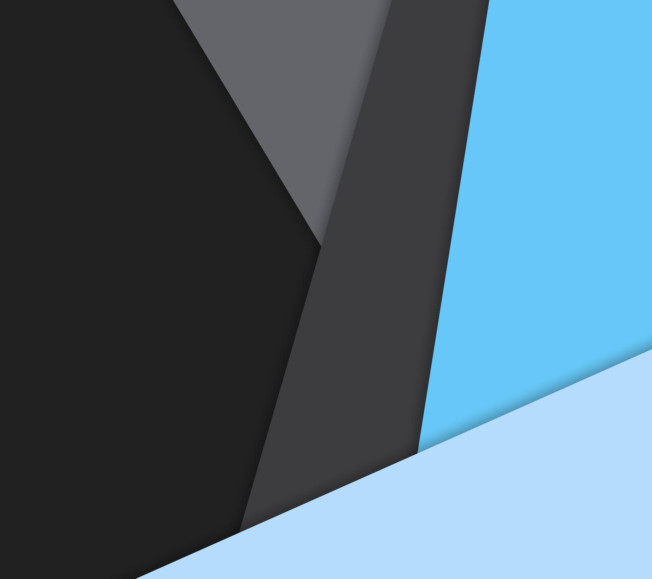 Hd wallpaper xda - Material Design Wallpapers Xda Wallppaper Zones Collection 2015