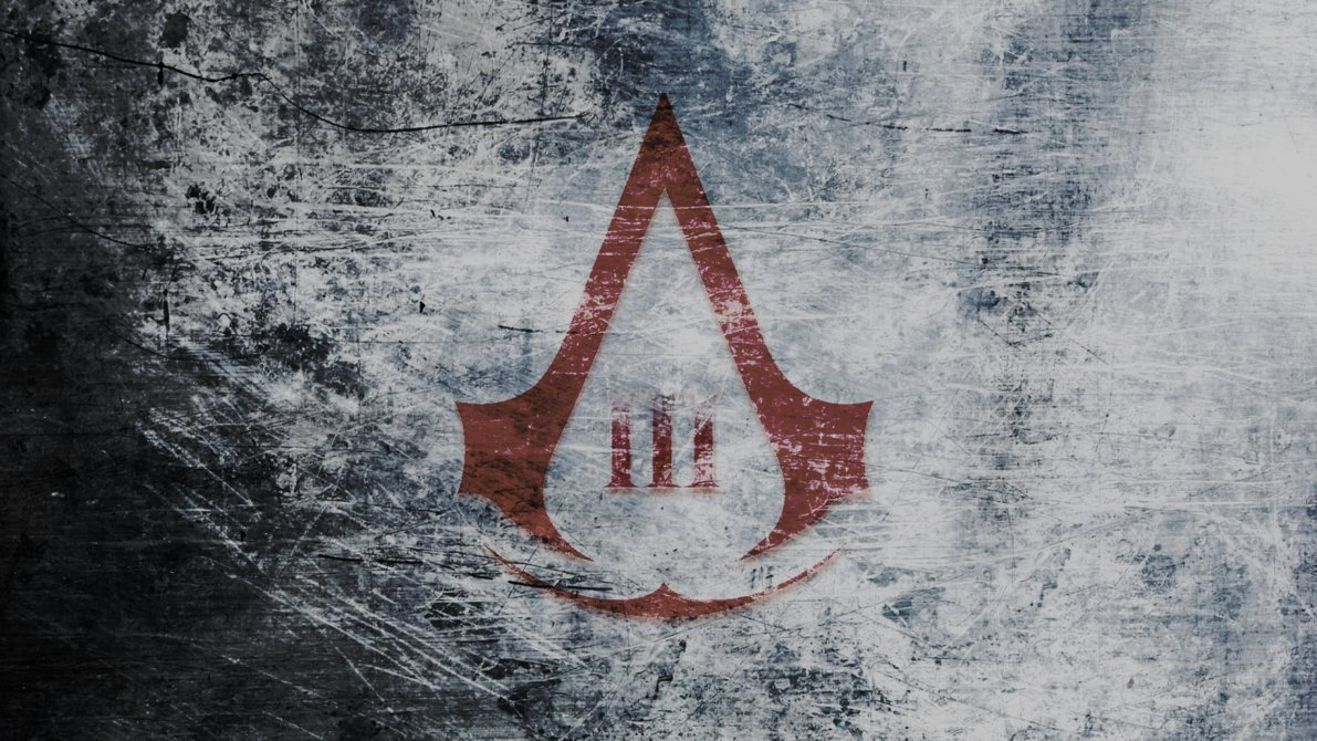 Assassins creed 3 wallpaper 1920x1080 by cain592 1191x670
