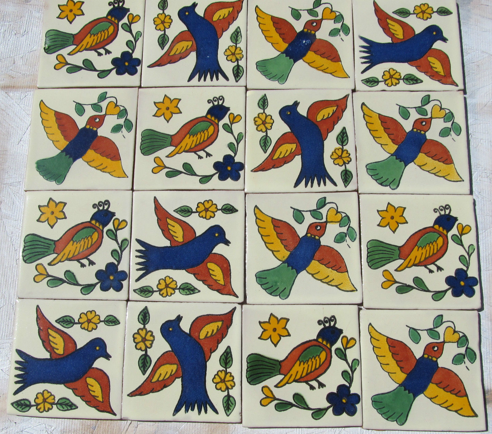 Talavera Pottery   Decorative Mexican Talavera Ceramics   Holiday and 1600x1414