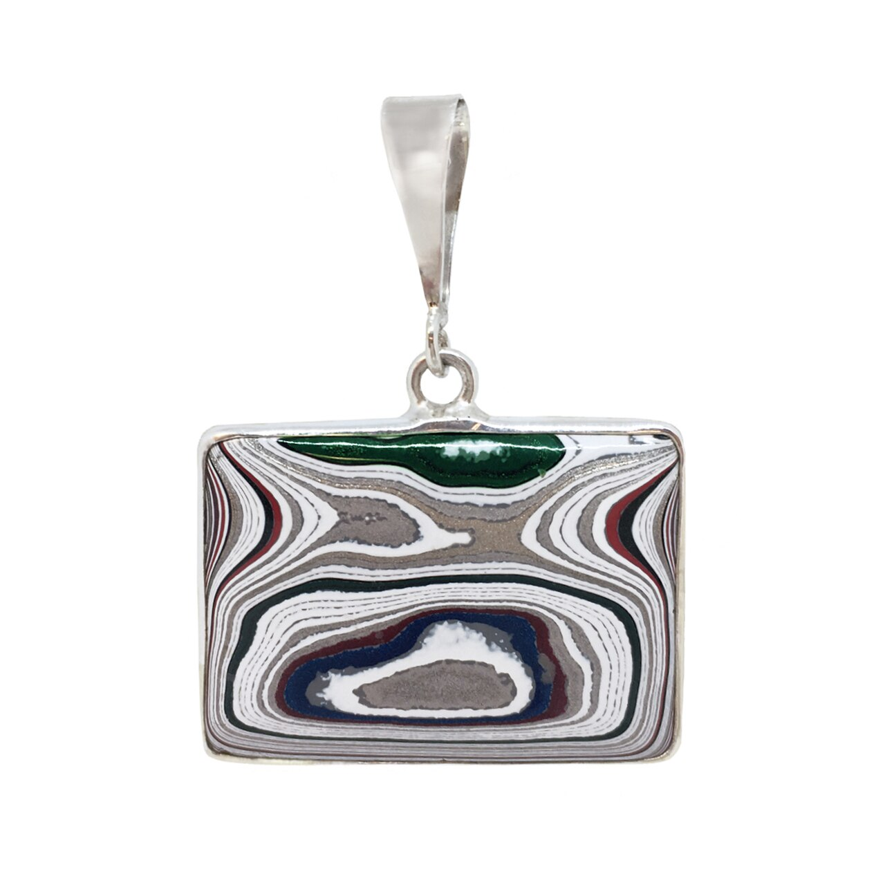 Fordite Large Pendant Nitro   Detroit Institute of Arts Museum Shop 1280x1280