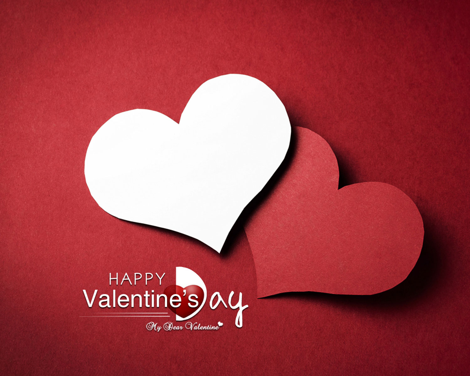 35 Happy Valentines Day HD Wallpapers Backgrounds Pictures 1500x1200