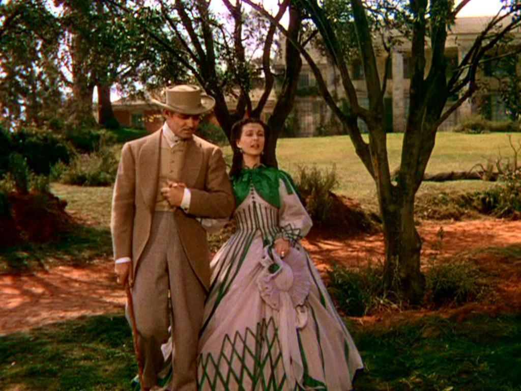 Free Download Gone With The Wind 21428 Hd Wallpapers In Movies