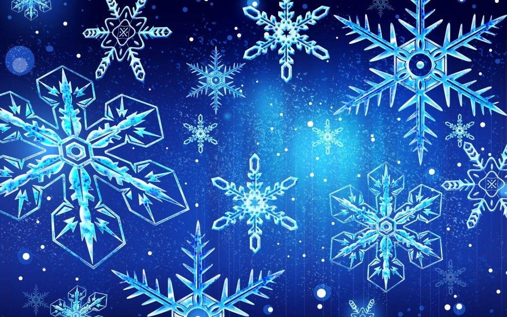 Christmas Scenes Wallpapers Wallpaper Cave Present Desktop 1024x640