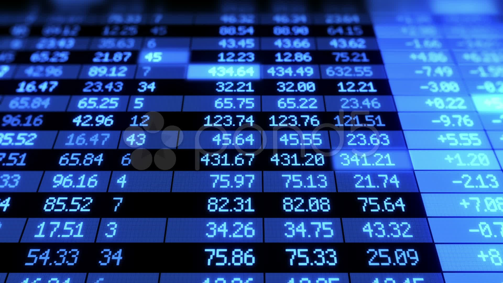 Investment Services   Stock Market 1749115   HD Wallpaper 1920x1080