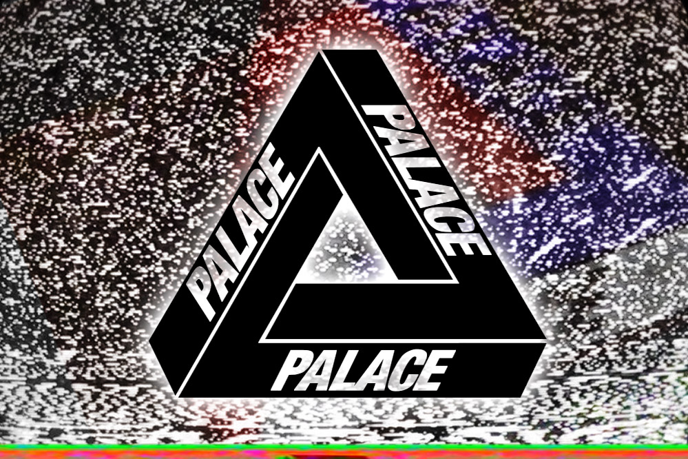 Palace Skateboards neu bei skatedeluxe 999x666