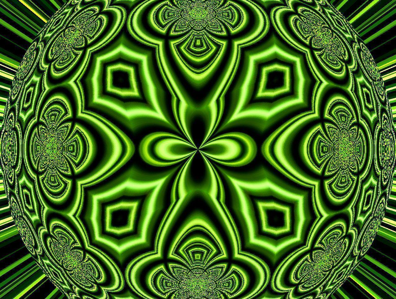 Celtic Cross Wallpapers 1280x965