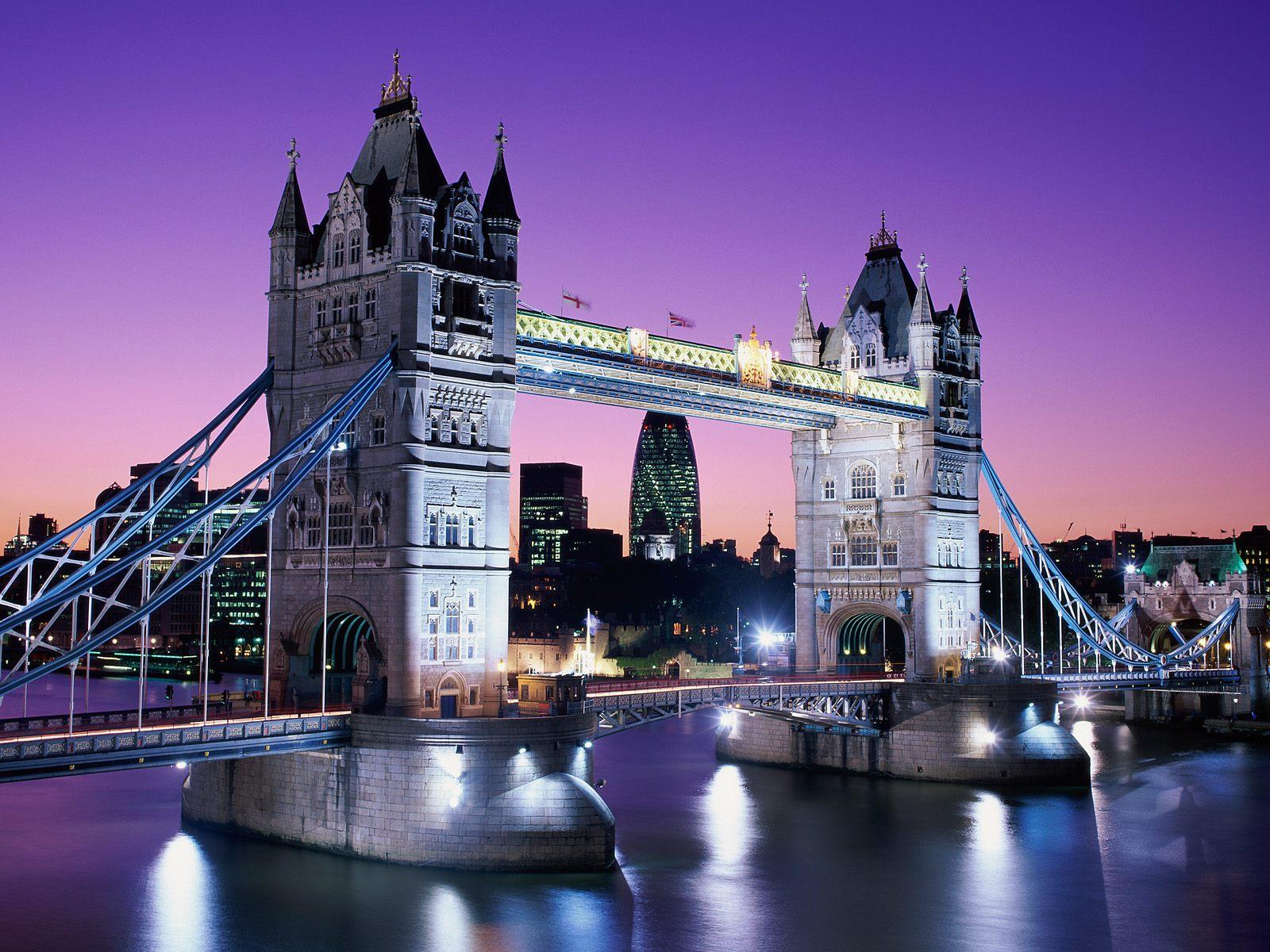 London, England - Great Britain Wallpaper (31748890) - Fanpop