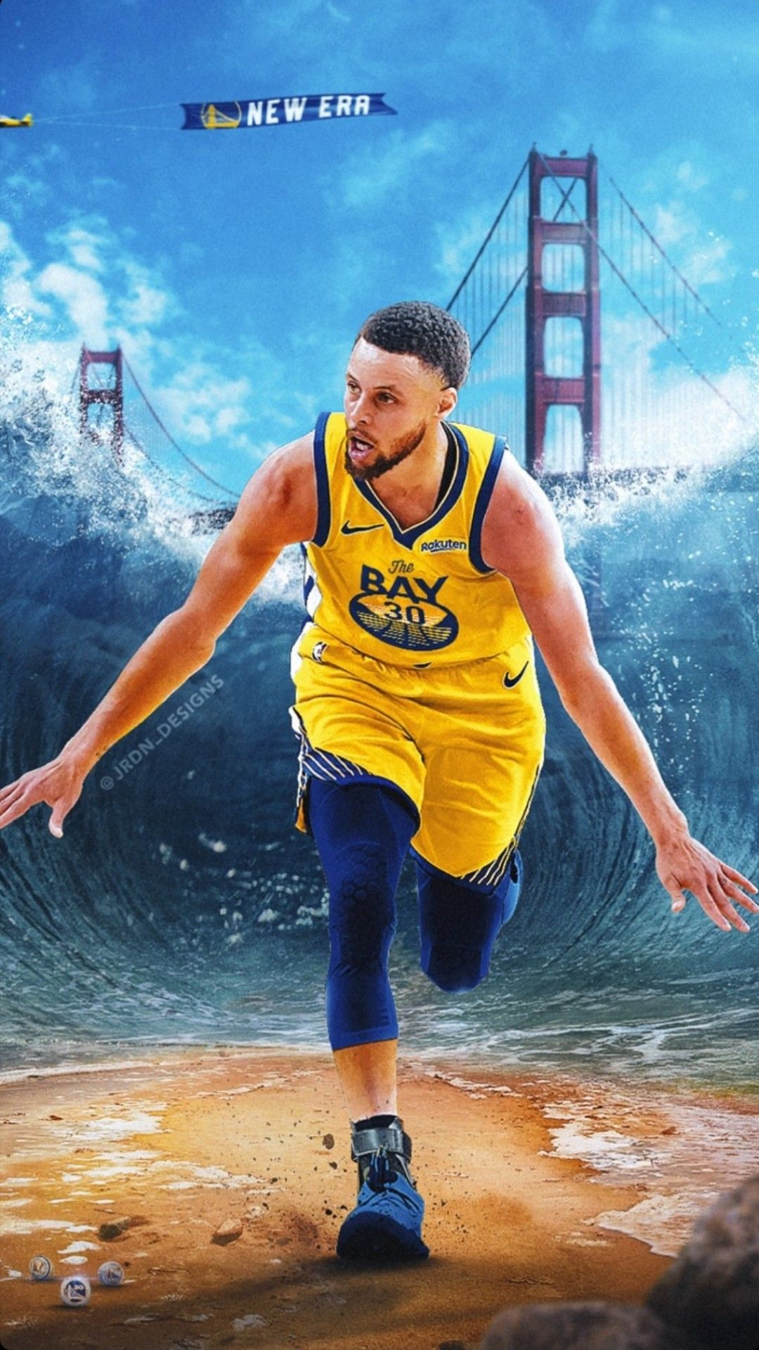 Stephen Curry wallpaper Stephen curry wallpaper Stephen curry 1080x1920