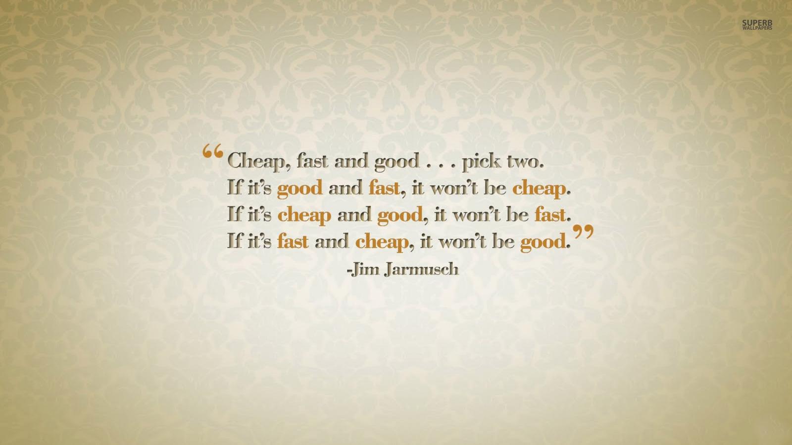 Pick Two   Advice Wallpaper 38712444 1600x900
