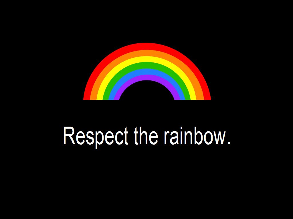 LGBT Wallpapers   Top LGBT Backgrounds   WallpaperAccess 1024x768